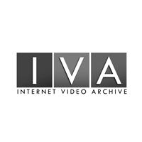 Internet Video Archive BW