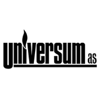 Universum Norway